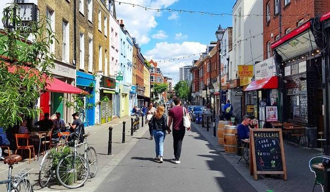 exmouth-market-food-drinks-london-clerkenwell