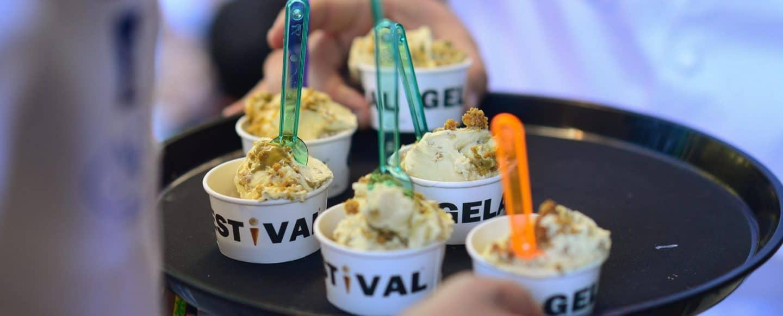 london-gelato-festival-spitalfields