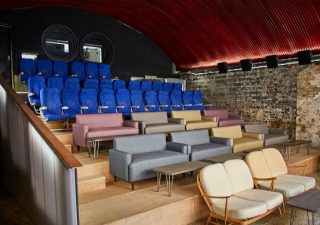 institute-of-light-hackney-cinema