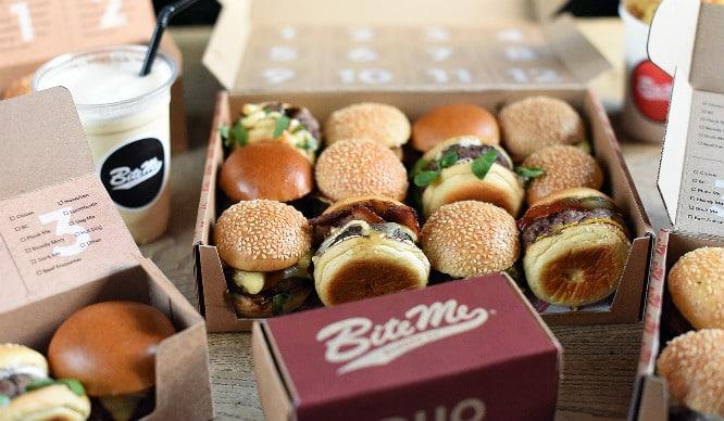 miniburger-feature-london