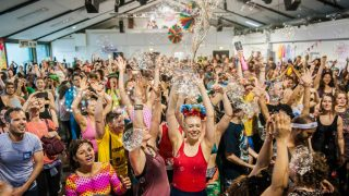 morning-gloryville-london-rave