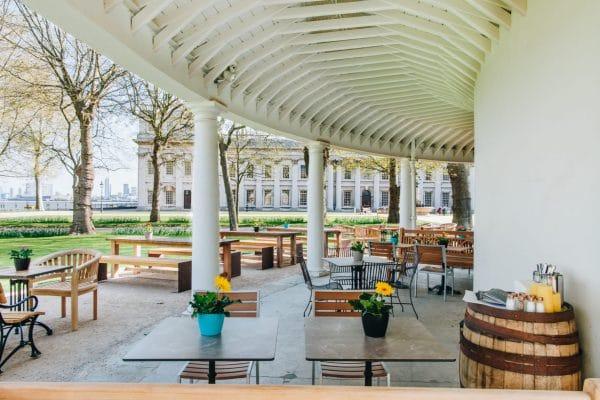 old-brewery-greenwich-london-pub