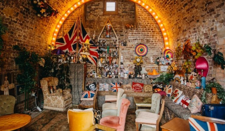 quirky-bars-in-london