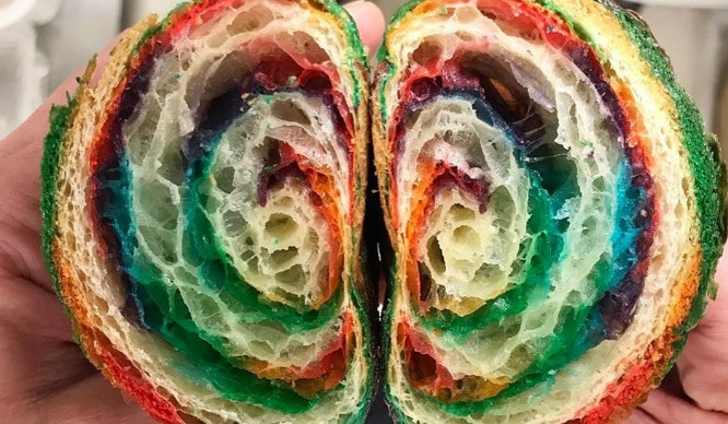 rainbow-croissants
