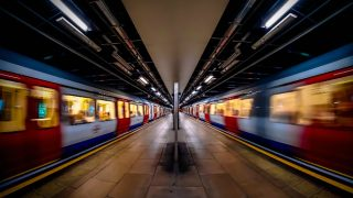 tfltrain-feature-london