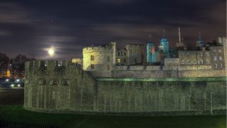 toweroflondon-feature