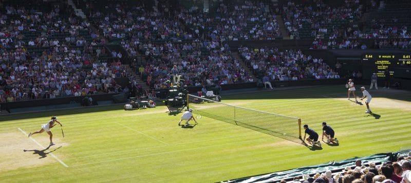 wimbledon-courts-london