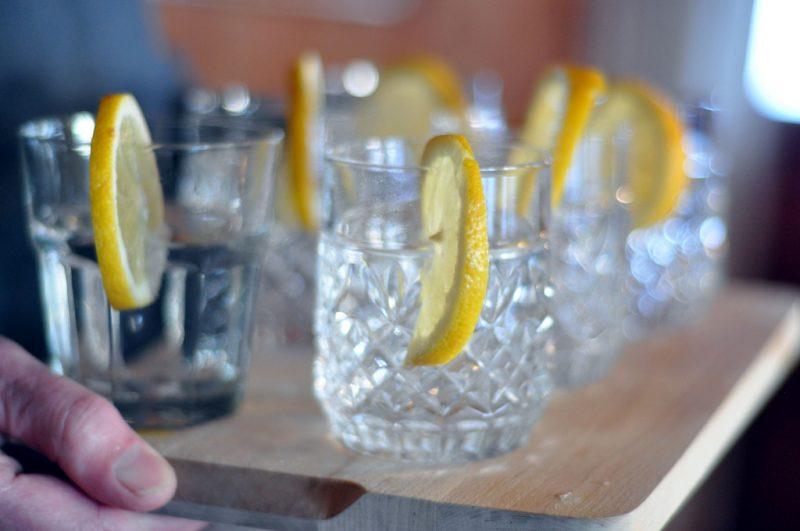 gin-tonic-london-facts