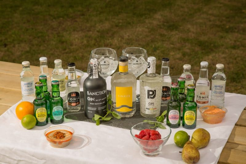 gin-festival-box-hamper