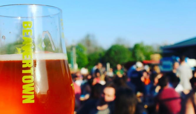 beavertown-sour-solstice-beer-festival-summer-weekend