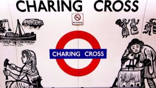 charingcross-feature