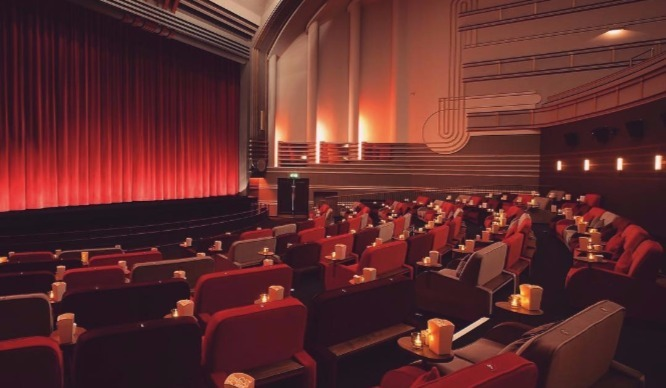 cinema-feature-london