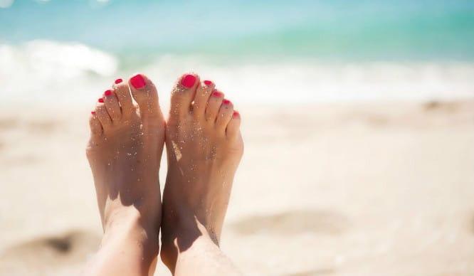 feet-feature