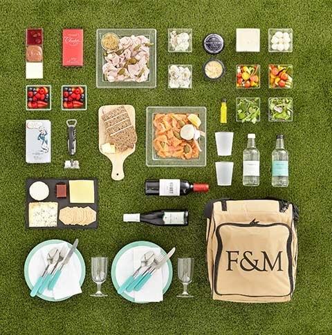 fortnum-mason-picnic