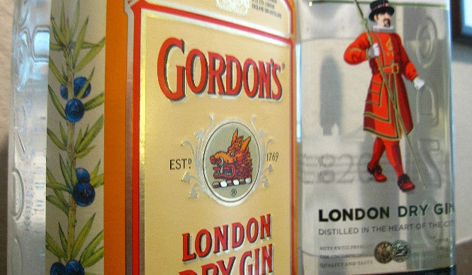 gin-facts-london