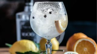 gin-festival-box