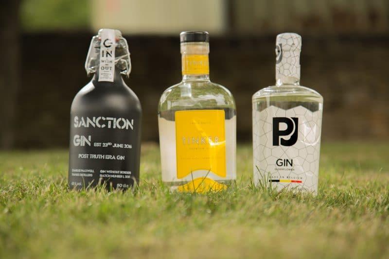 gin-festival-box-secret-london