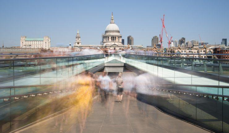 heatwave-london