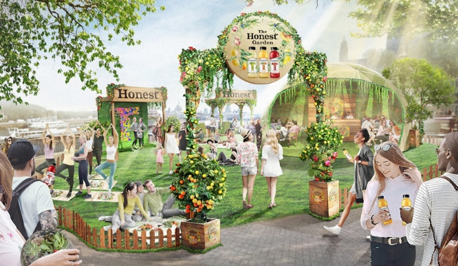 honest-garden-pop-up-southbank-immersive