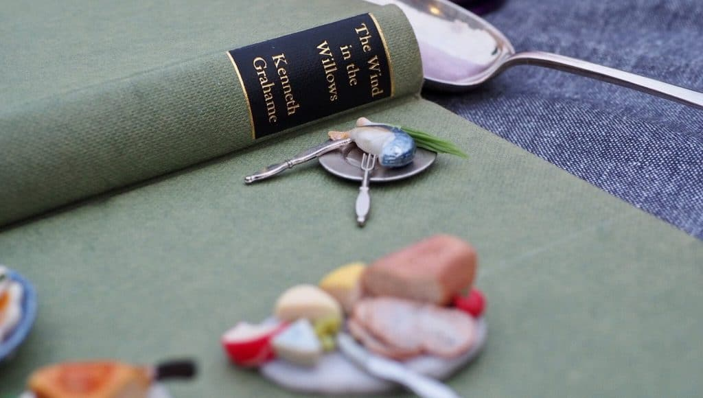 literary-willows