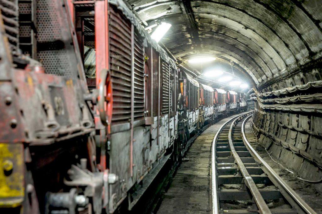 mail-rail-2