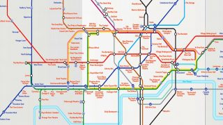 livemusic-map-london