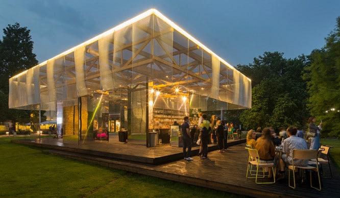 pavilion-london-dulwich-summer