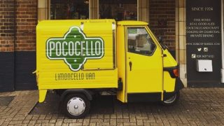pococello-feature-london