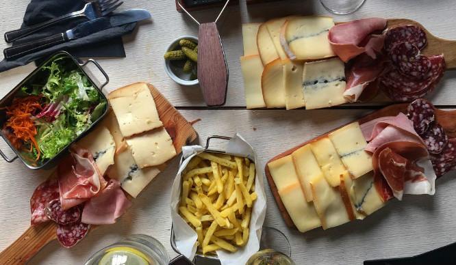 raclette-bar-clapham