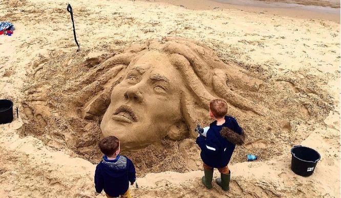 sandsculpture-feature