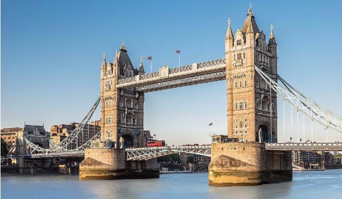 towerbridge-feature