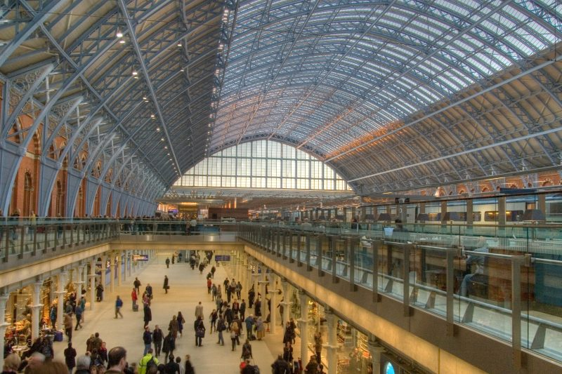 st-pancras-station-london