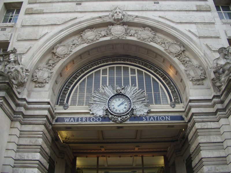 waterloo-station-london