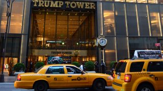 trump-tower-feature