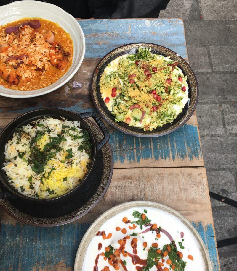 indian-soho-food-restaurant