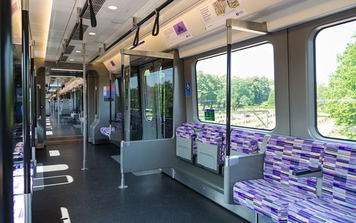 elizabeth-line-train-interior-seats