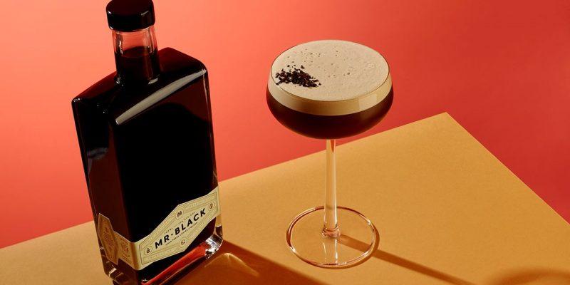 espresso-martini-festival