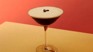 espresso-martini-festival-london