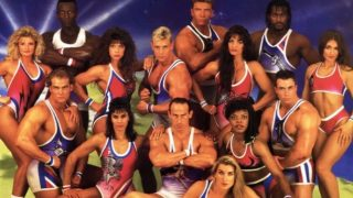gladiators-feature