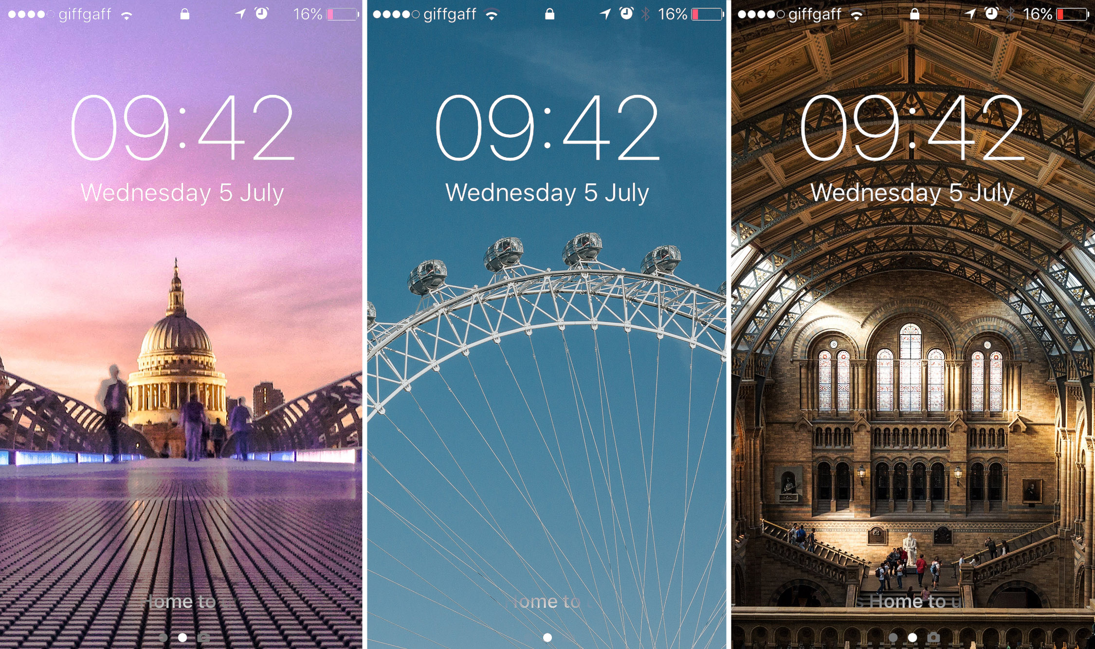Download 23 Free HD Phone Wallpaper S With A London Theme
