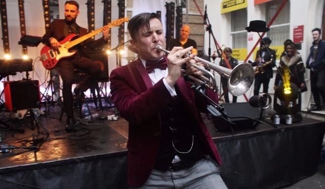 jazz-festival-soho-piano-bar-london