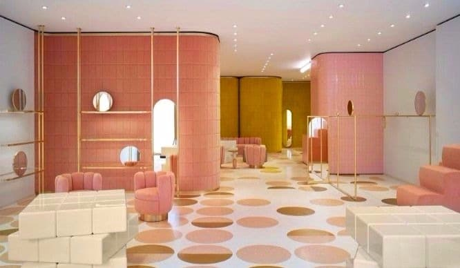pink-places-london (1) (1)