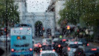 rainlondon-feature