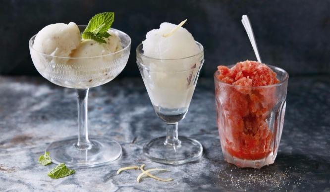 sorbet-london-ice-cream-boozy