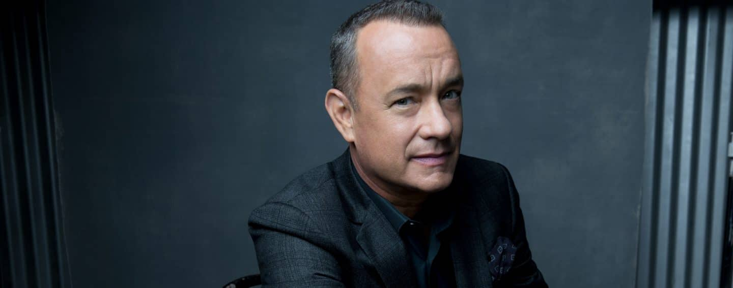 tomhanks-feature