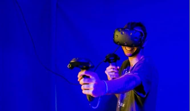 b006592b0c30 A Virtual Reality Arcade Is Coming To London And It Sounds Out Of ...