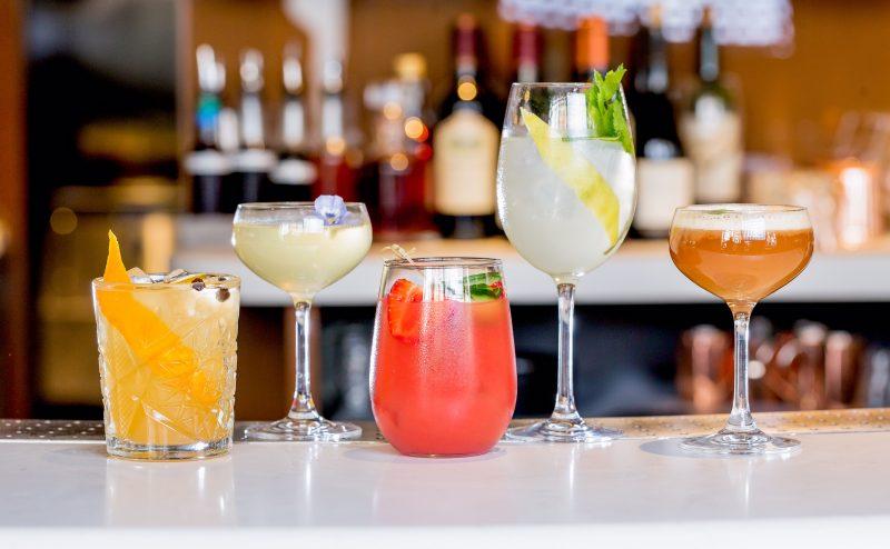 wimbledon-cocktails-2