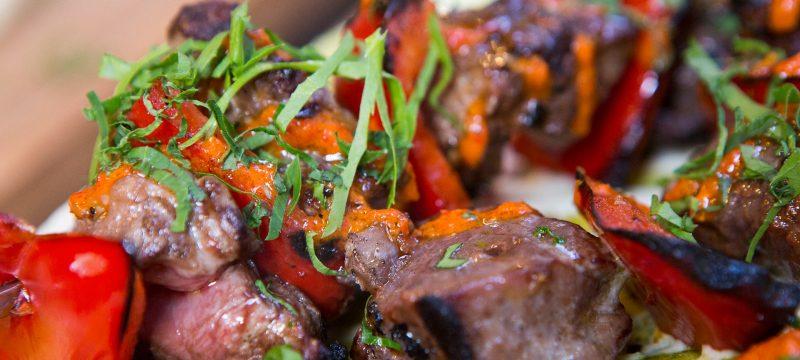 zala-grill-camden-market-london-food
