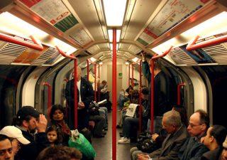 london-underground-central-line