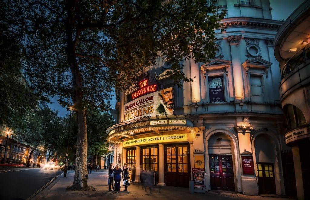 london-theatre-exterior